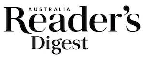 Australia Reader's digest