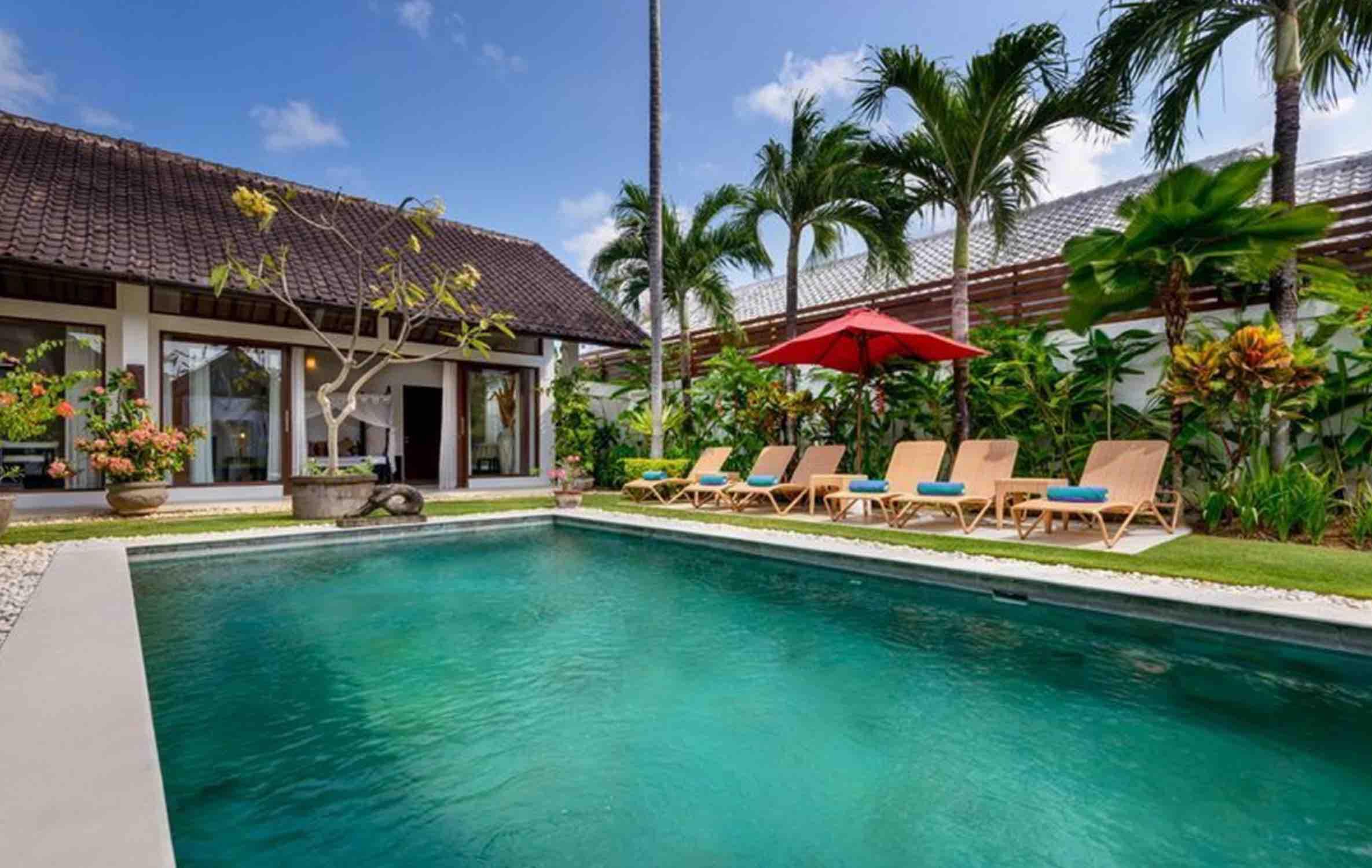 The Ultimate Travel Guide To Seminyak Bali Bali Villa Escapes Singapore