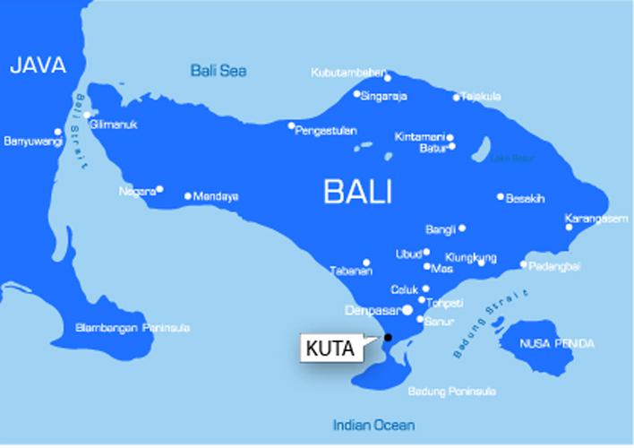 Kuta_map