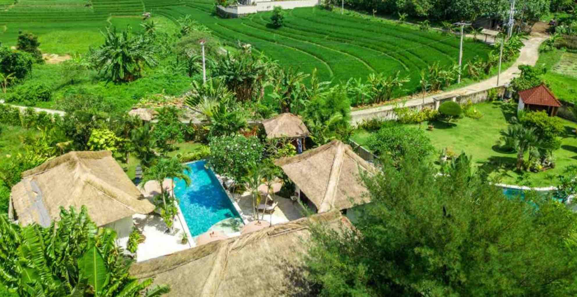 villa tibu indah canggu travel guide