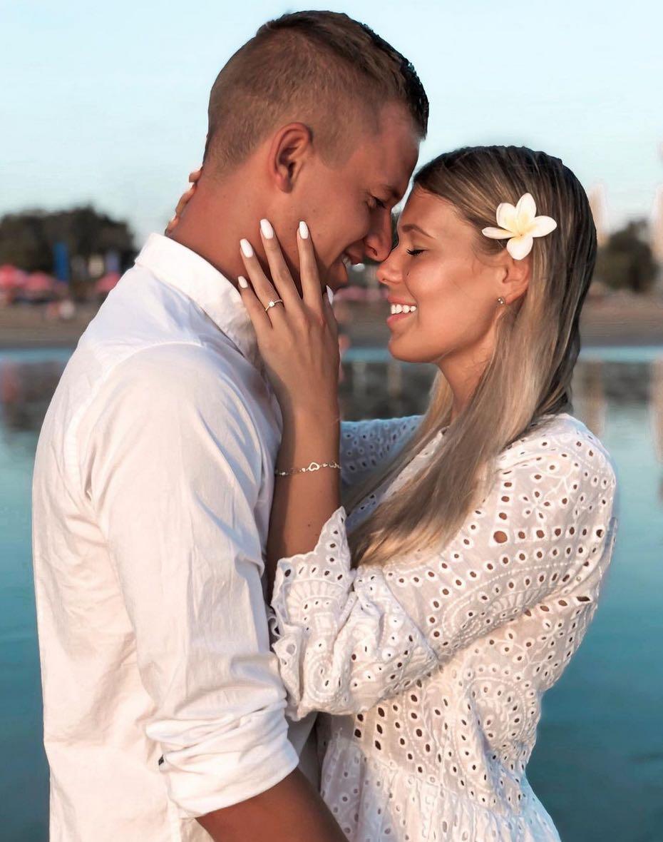 seminyak travel guide, seminyak for couples