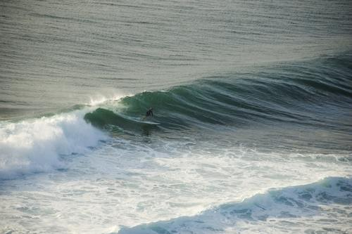 bali surf tips