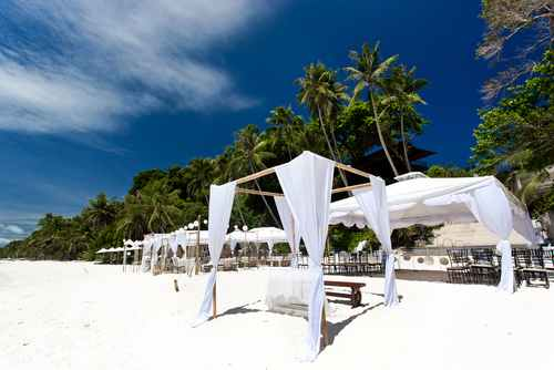 wedding planners in Bali