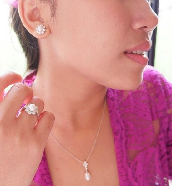 buy jewellery in seminyak jemme bali