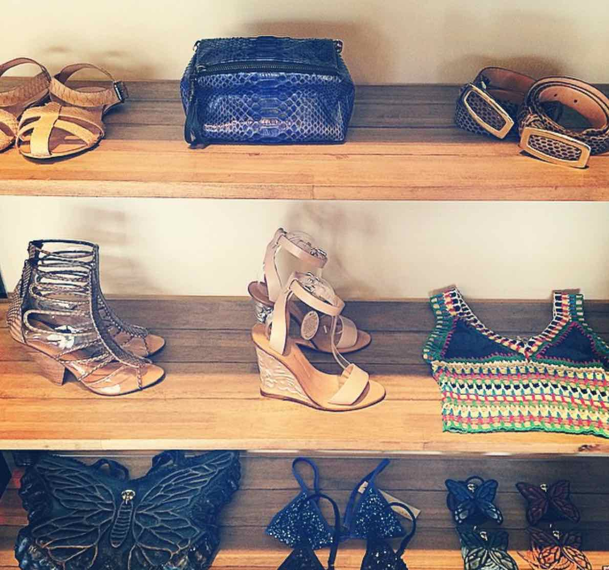 places for girls to shop seminyak lily jean