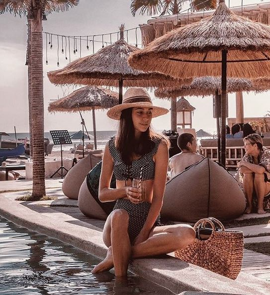 mano beach house seminyak beach clubs
