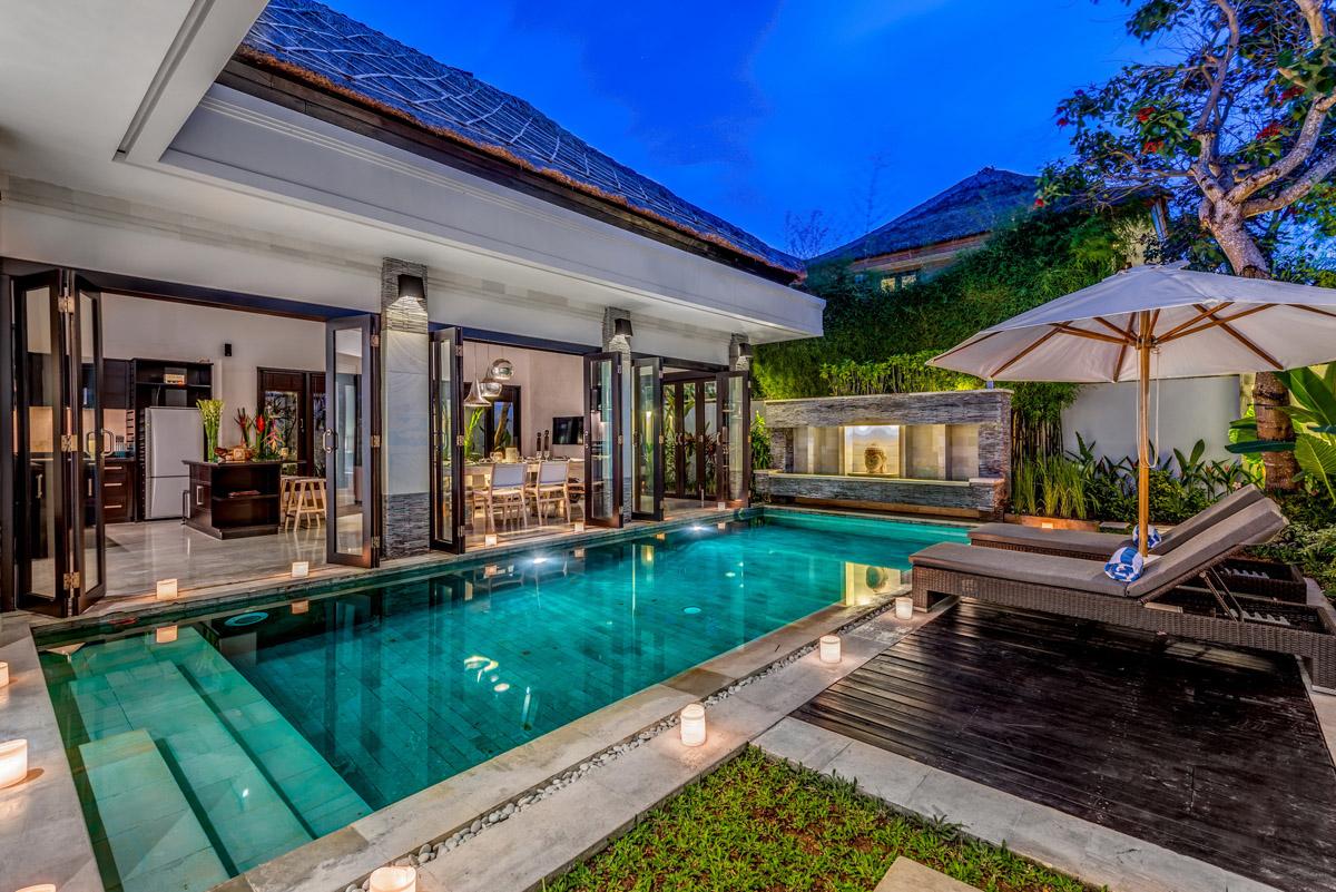 Villa Jepun Seminyak Best Price 2021 Bali Villa Escapes