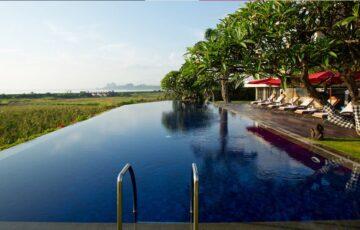Sanur Bali Villas - Villa Sanur Residence