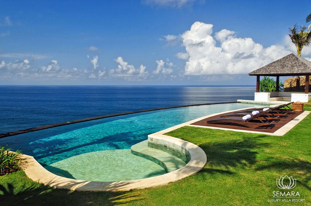Купить дом в Джераче на берегу океана