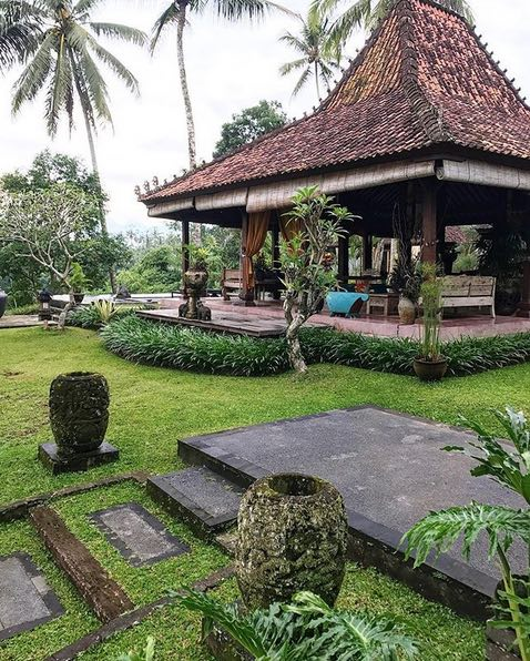 Villa Bodhi Ubud ( Best Price For 2020 )