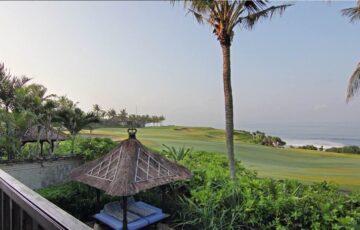 Villa Ocean & Golf Tabanan Villas