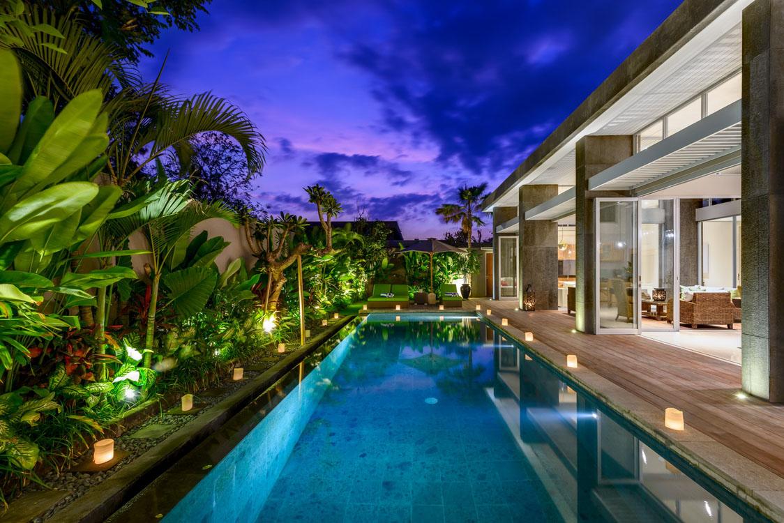 Villa Bamboo Seminyak Top Deals 2021 Bali Villa Escapes