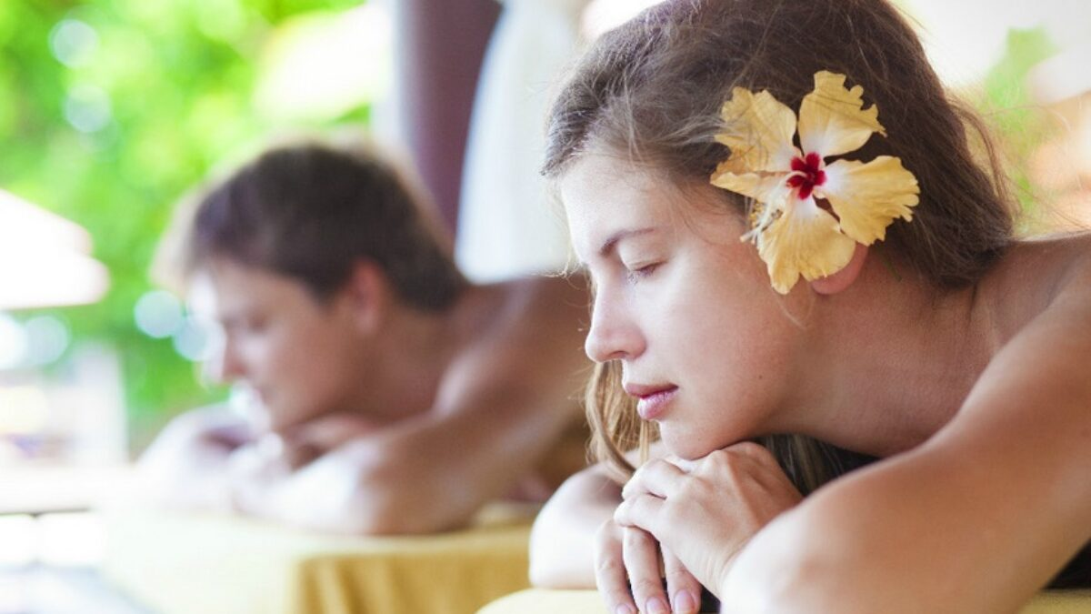 How Much Should I Pay For A Massage In Bali Bali Villa Escapes Singapore
