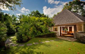 Bali Bali Cottage 1