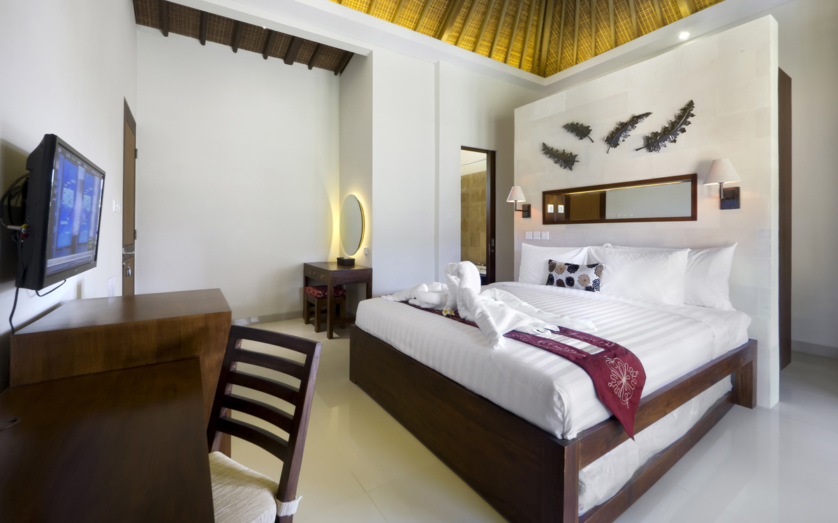 Villa Kumpi In Seminyak 2 Bedrooms RENT NOW SAVE Bali Villa Escapes