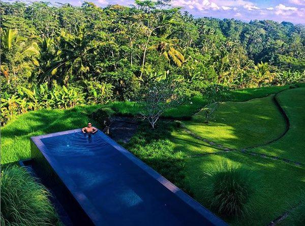 Villa Kelusa Ubud Best Price For 2020 Bali Villa Escapes