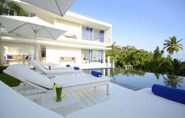 Villa L new - 3