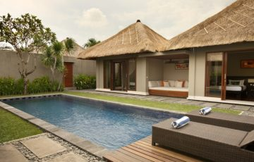 2-bedroom-pool-villa-1