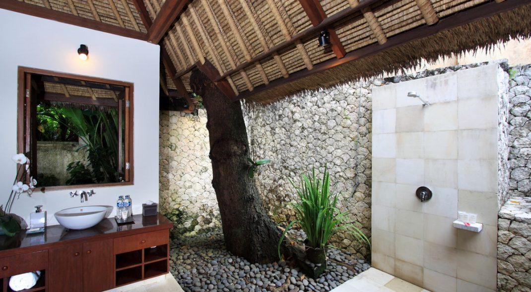 Villa Bayu Uluwatu Villas to rent in Bali