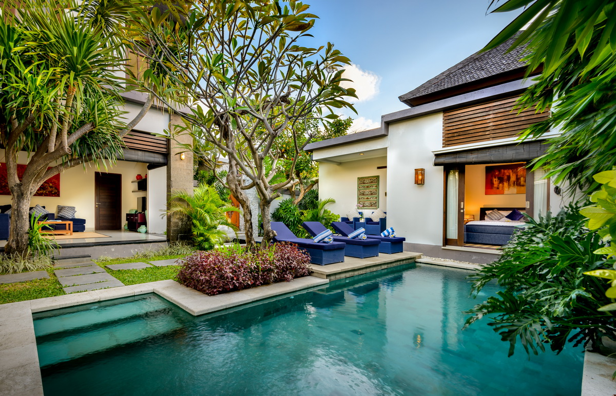 Villa Namira Seminyak - 3 Br - Best Price Guaranteed | BALI VILLA ...