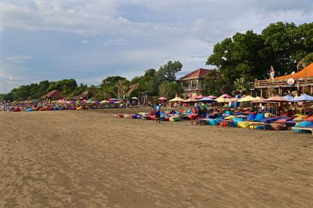 BeachPlancha1