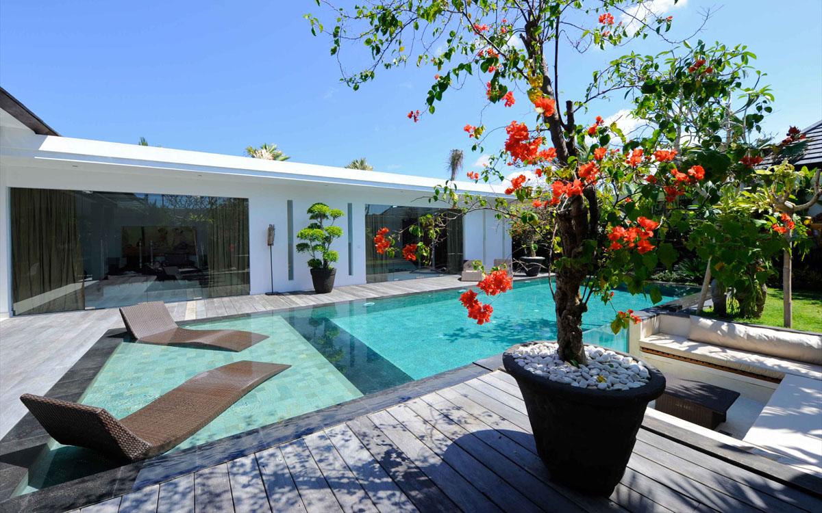 Villa Cantik Seminyak Best Price For 2020 Bali Villa Escapes