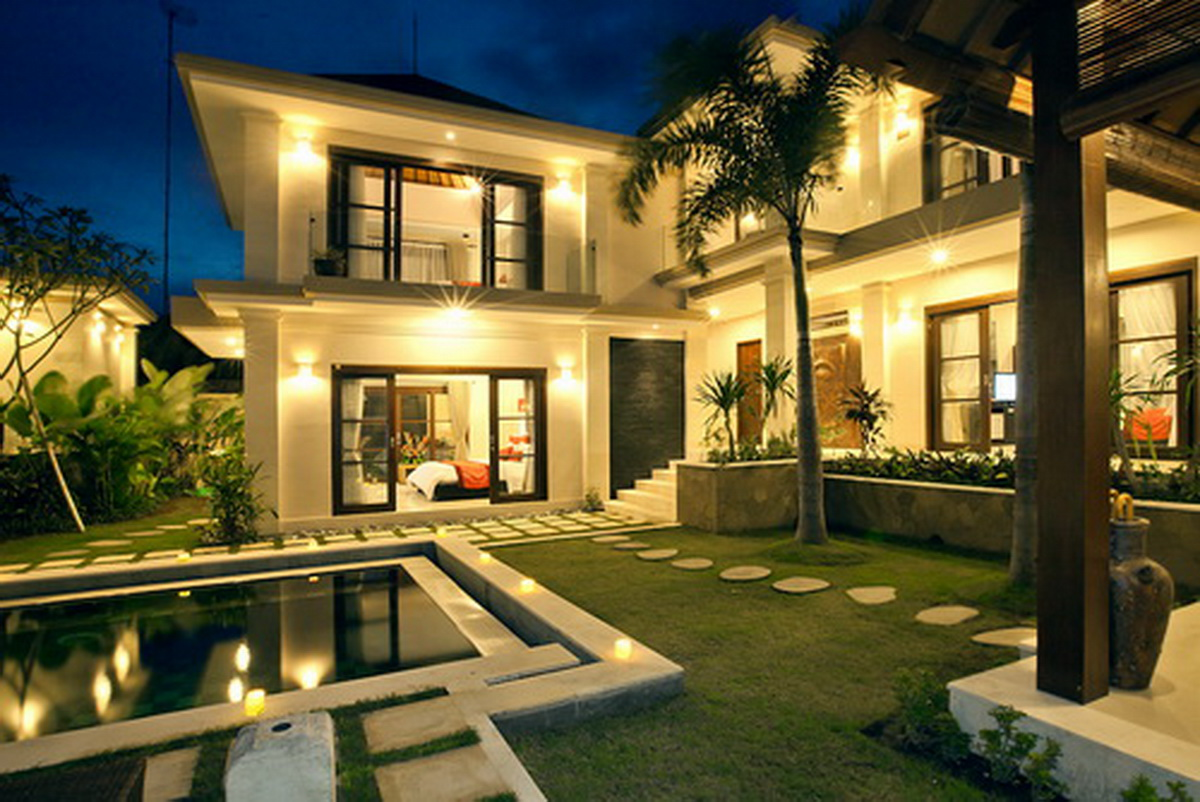 Bali villa 6 bedroom 28 images villas chocolat 6 for 6 bedroom villa bali