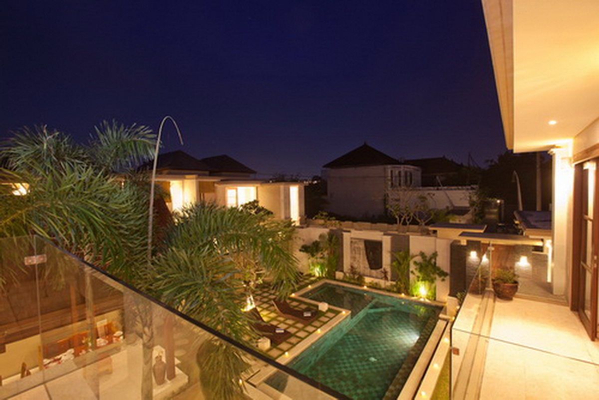 Villa Harmony Residence Seminyak Best Price 2021 Bali Villa Escapes