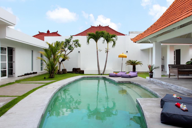 villa mutiara putih seminyak 4 bedrooms book here save bali
