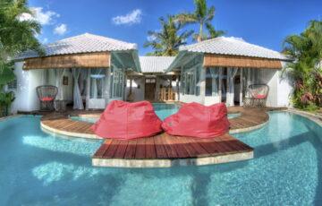 Villa Laksmana 1 Bedroom (6)