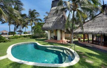 Novotel Lombok Resort & Villas Lombok Villas