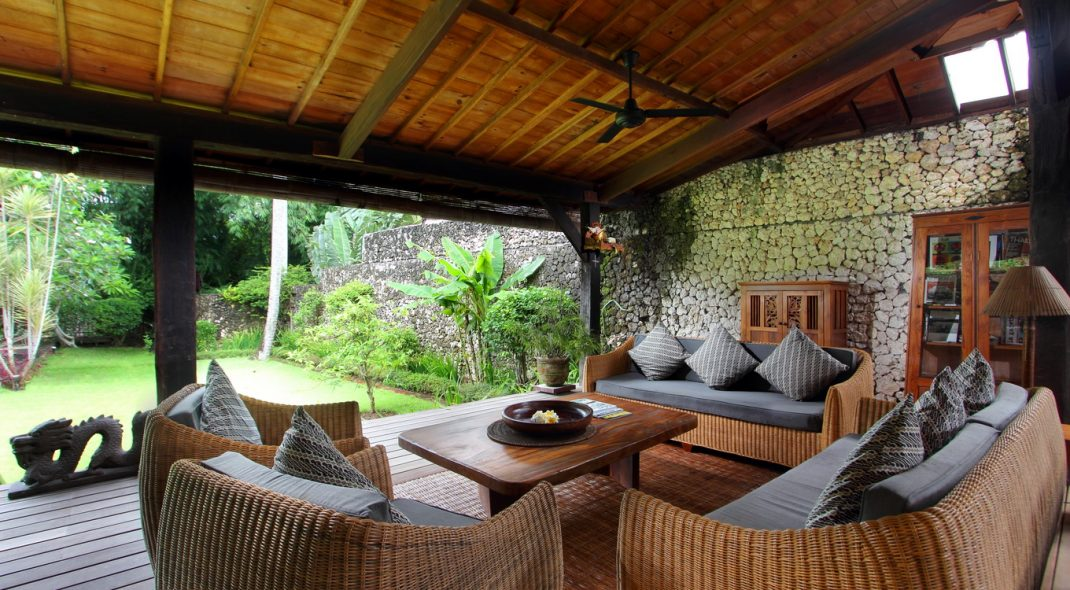 villa tabatha seminyak 4 bedrooms book now save bali villa