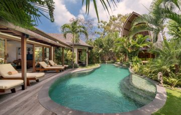 lataliana-ii-with-own-private-pool-and-garden