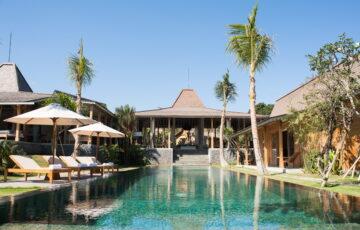 villa-mannao-estate-12-bedroom-14