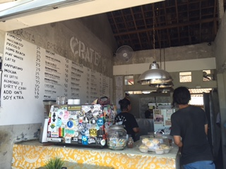crate-cafe-canggu