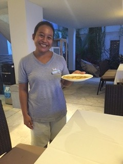 happy-staff-villa-impossibles-bali