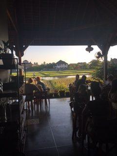 rice-filed-views-cinta-cafe-canggu