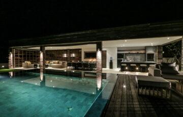 the-beach-villa-cemagi-29