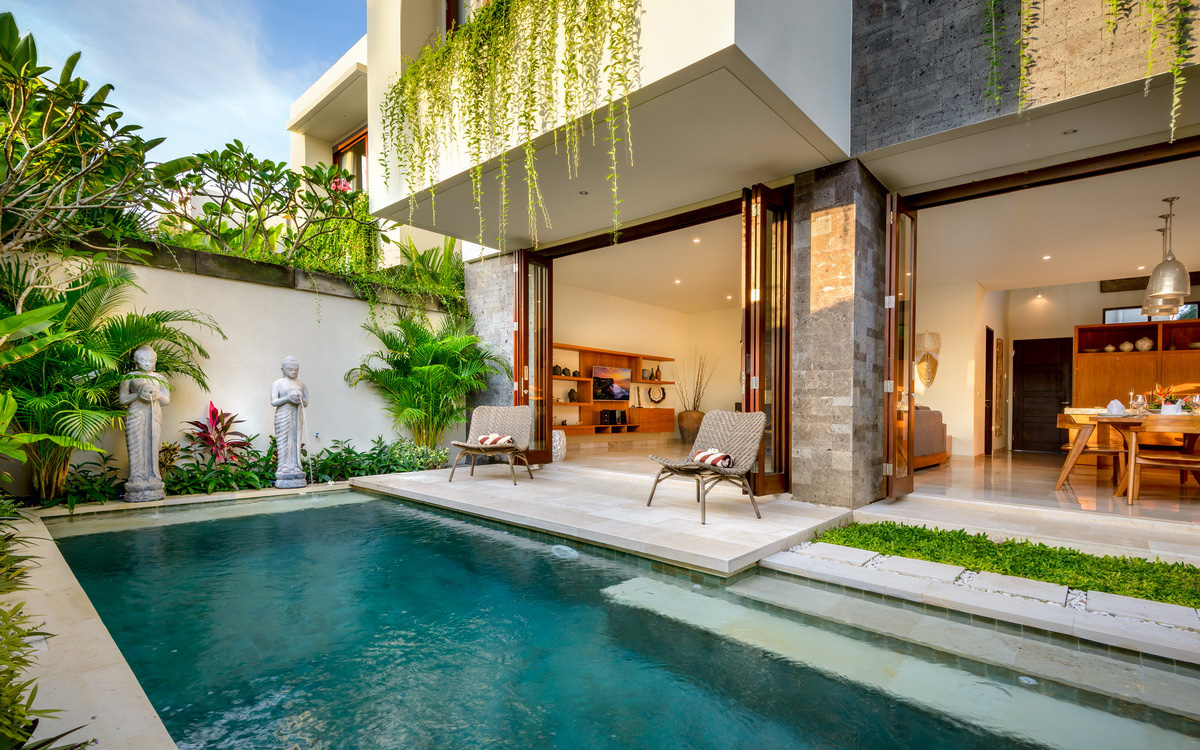 Best Value Hotels Bali