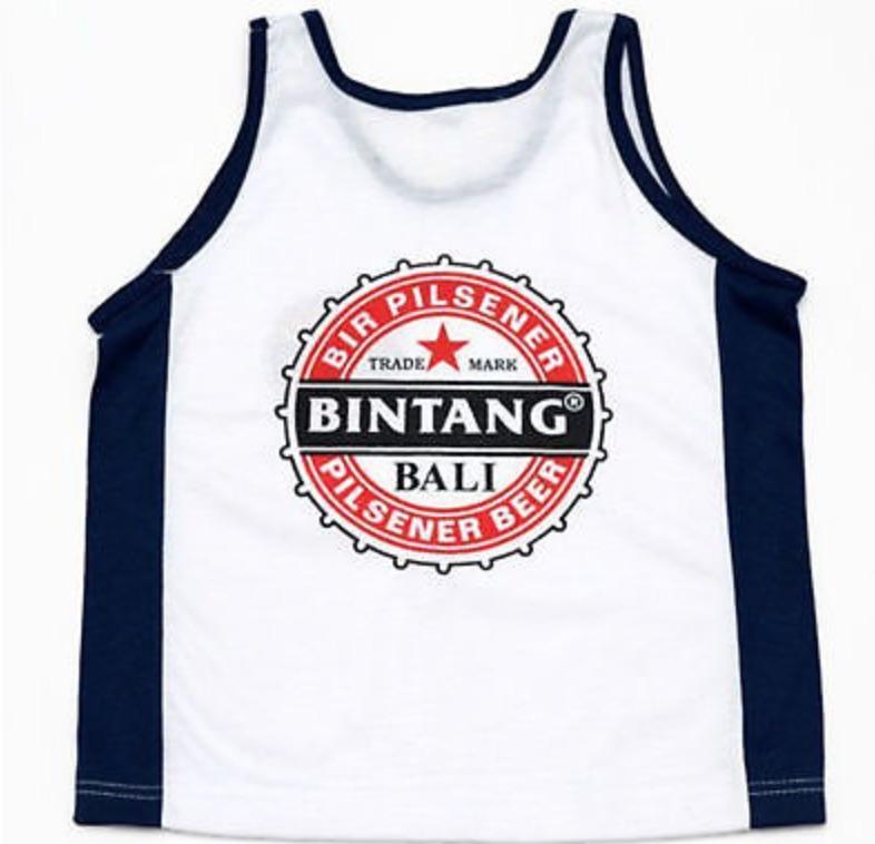 cheap balinese t shirts