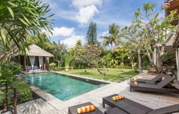 Villa Balidamai Seminyak Villas Bali