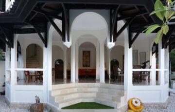 Villa Urbanest - Seminyak Villas