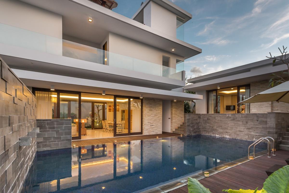 Villa Bimala Nusa Dua Best Price 2020 Bali Villa Escapes