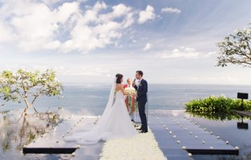 weddings in bali, getting married bali