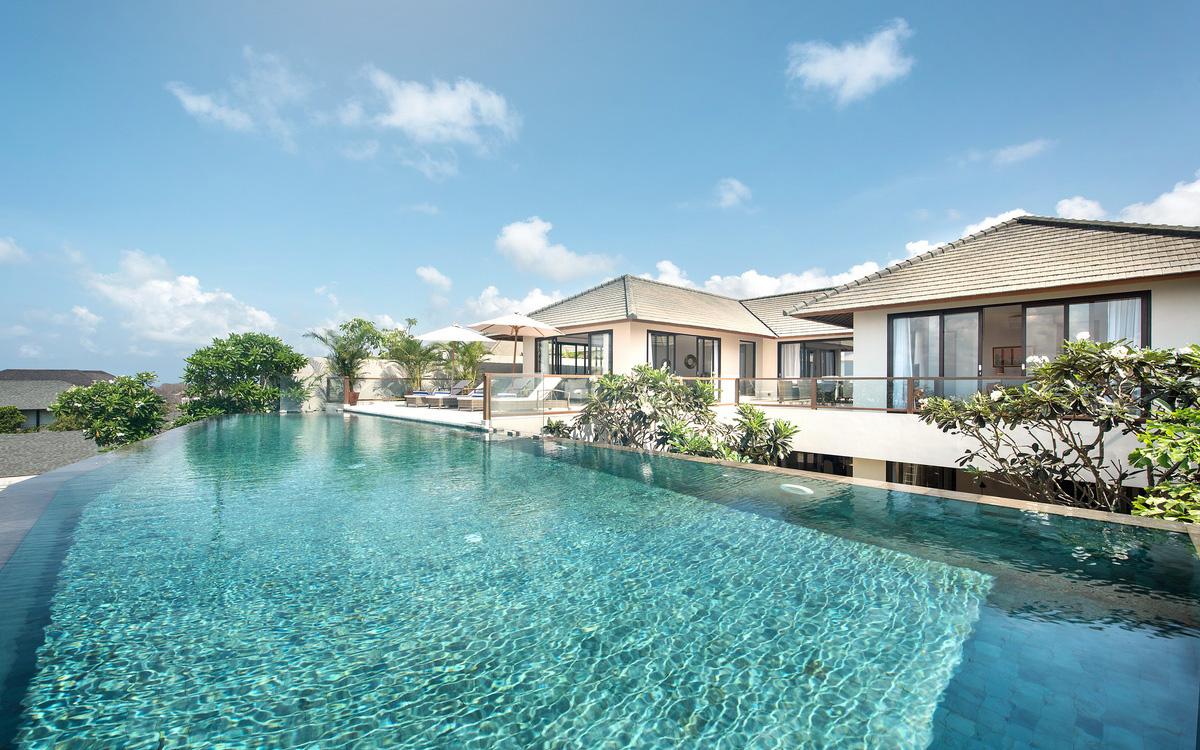 Villa Feronia Uluwatu 4 Br Best Price 2021 Bali Villa Escapes