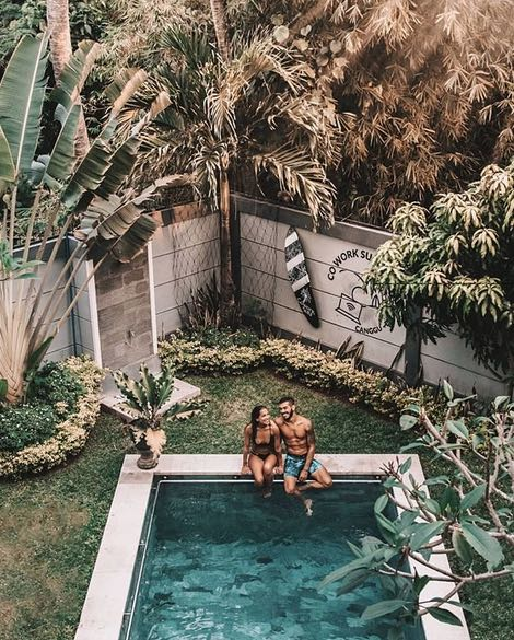 where to stay in bali for couples