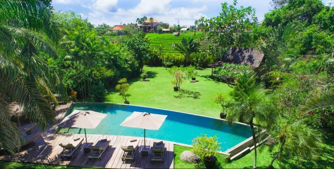 villa galante yoga retreats bali
