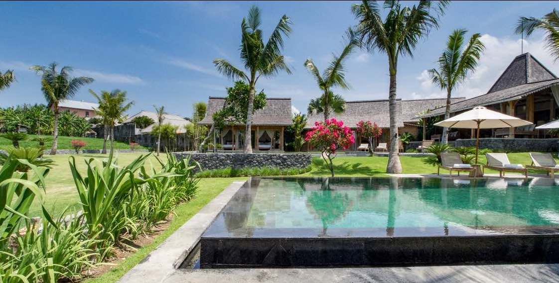villa mannao yoga retreats bali