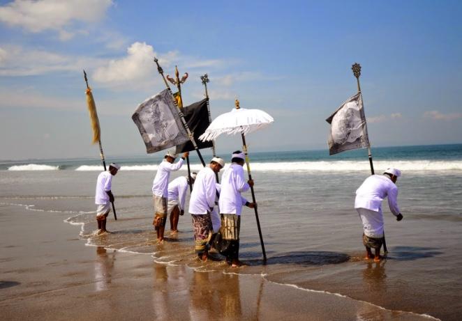 Villas to rent near Petitenget Beach, Bali