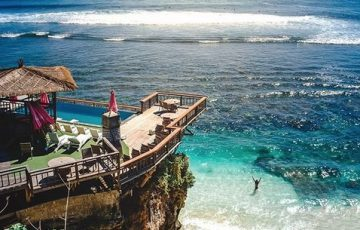 Uluwatu: what you need to know